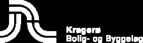 kragero logo